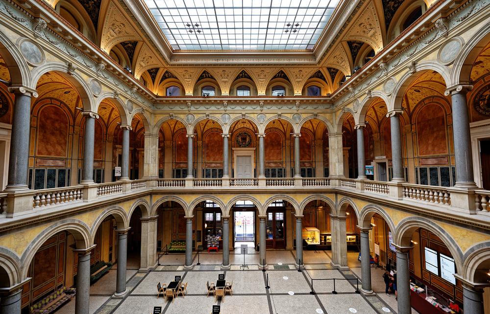 MAK Wien
