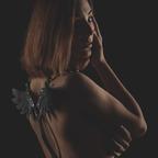 BLACK ANGEL Meli
