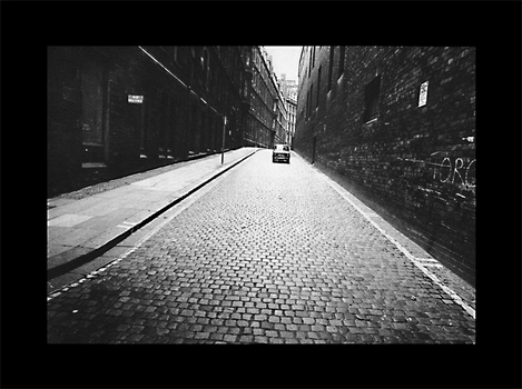 Urbane Welt 03