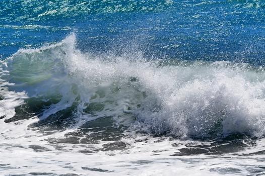 """""""Die Welle"""" ;-)"""