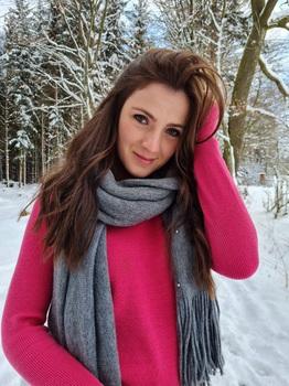 Winterfotos :-)