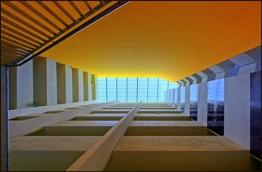 Treppenhaustreppenhaus 1