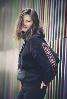 Alexandra_8417