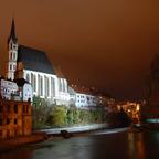 St. Veit Kirche