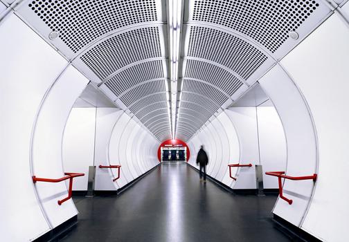 Untergrund 2!