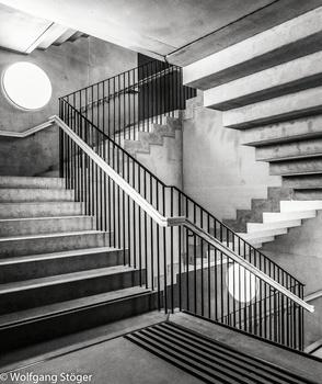 Landesgallerie Noe, Krems, Stiegenhaus (45 von 100)-Bearbeitet-03